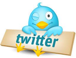 Twittern
